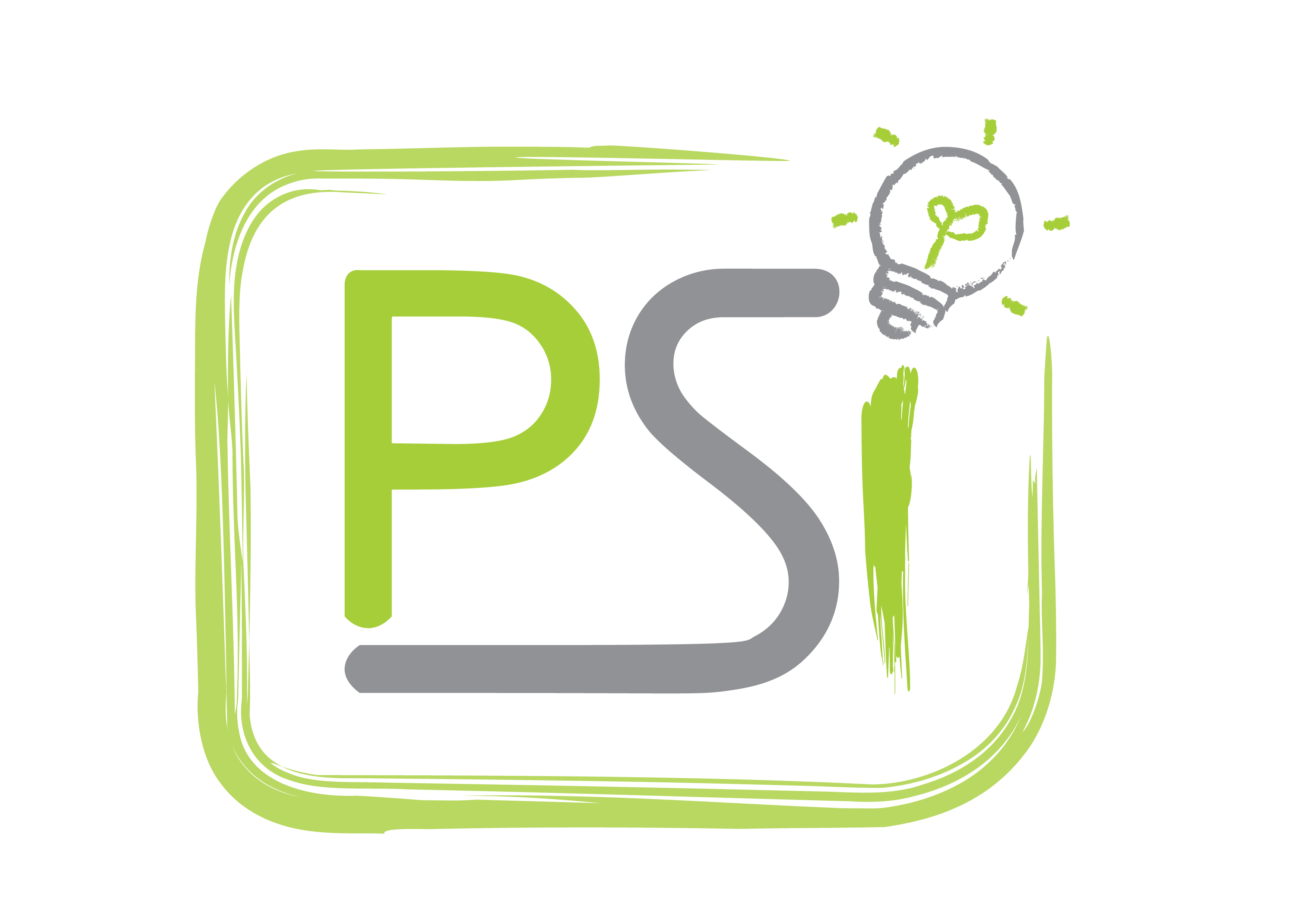 psi logo high1 ODMsg and PSi Product Innovation School