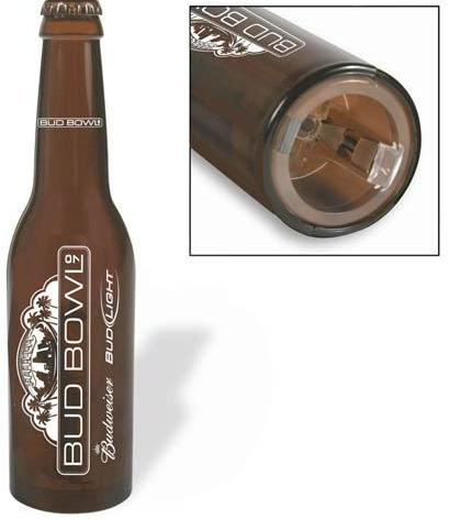 beer bottle opener1 Automatic Beer bottle opener