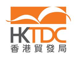 hkdtc3 HK Gift and Premium Fair 2011