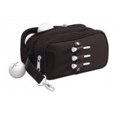 golf items Time to give out Golf Promotional Products! Its Golf Season.
