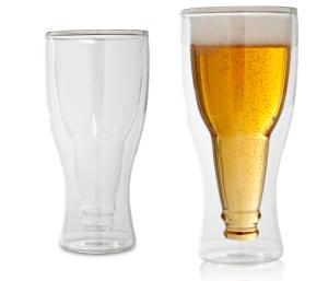 30002948 1286543439 834000 Drinks Promos: Customised Upside Down Glasses