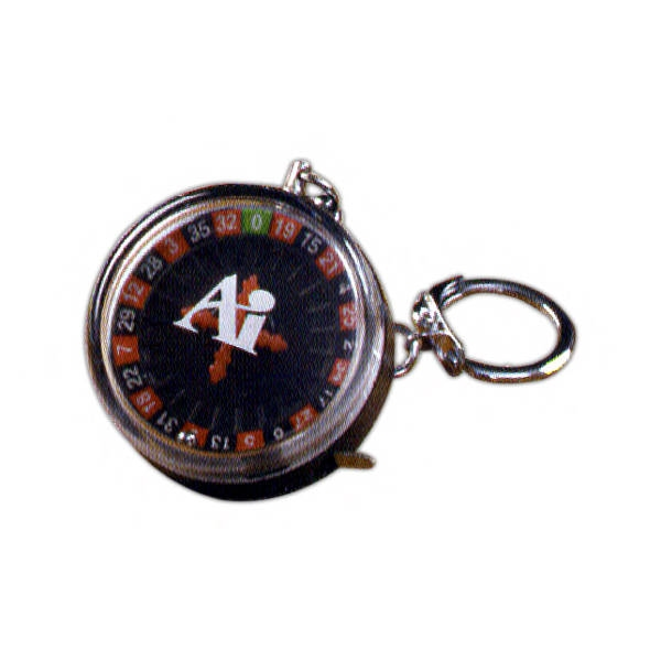 Promotional Products for Casinos & Gambling.