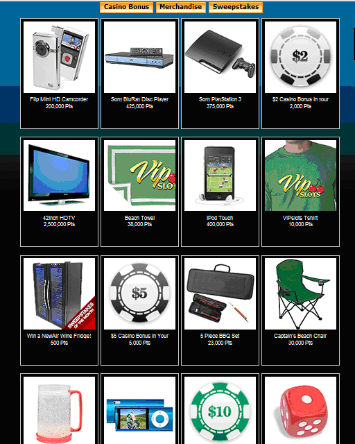 casino redeem promo mechanism Promotional Products for Casinos & Gambling.