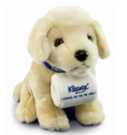 plush puppy Promotional Plush Puppies