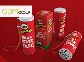 BLOG PIC22 Pringles GWP   Fan Can