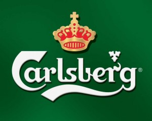 carlsberg crown logo on green 300x239 Carlsberg Summer Kit