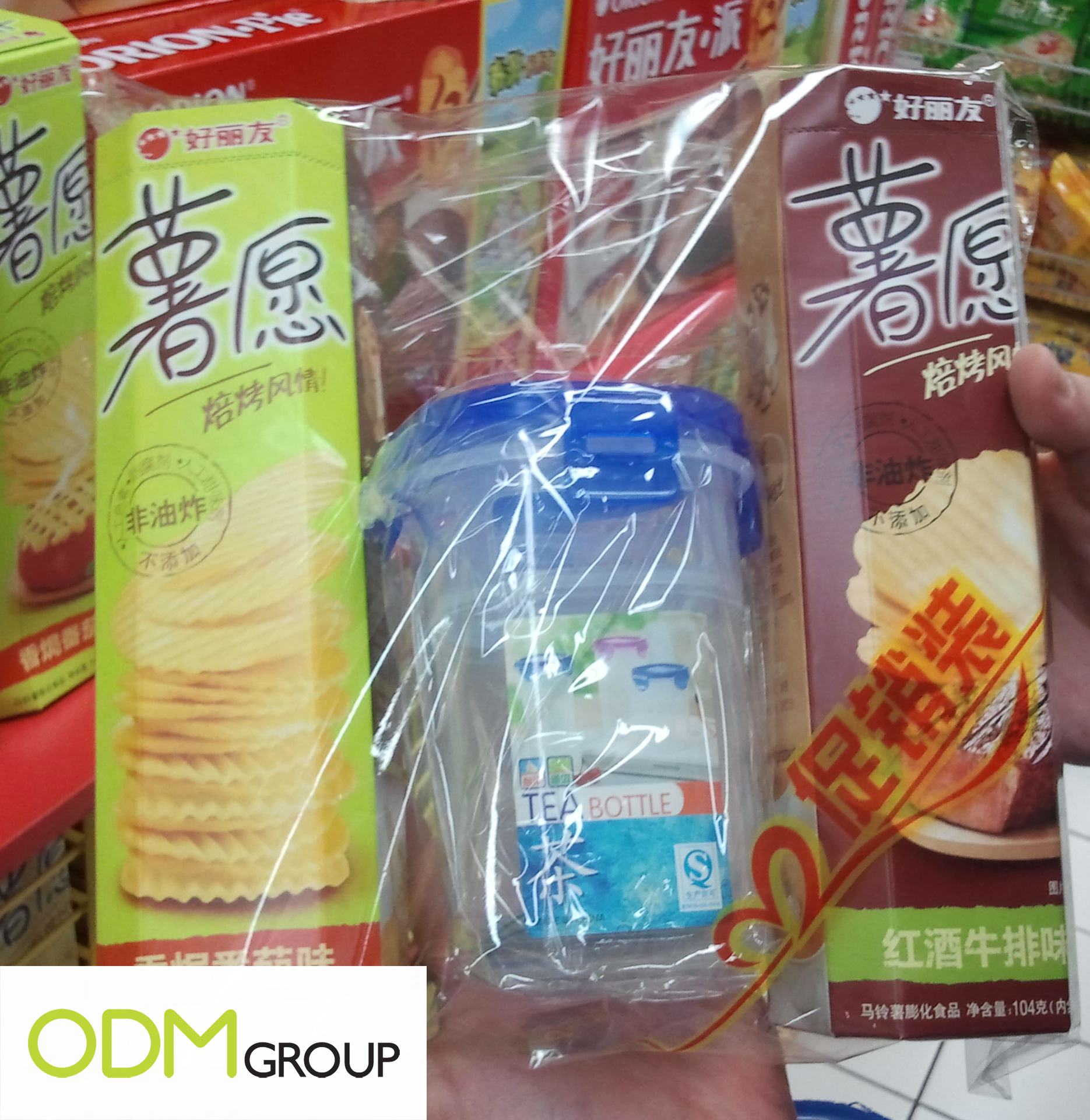 2012 06 19 15.40 Orion China GWP   Tea Bottle