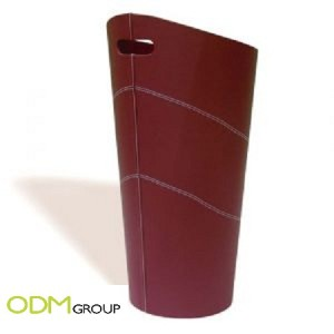 8565 936 large 300x300 Umbrella Stand as Promotional Tools