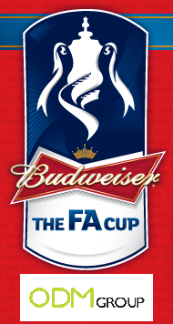 BudFA2 Budweisers FA Cup competition   Win tickets to the FA Cup final!