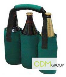 EDITED Bottle Carriers Top 10 promo gift ideas for beer companies