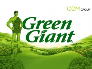 Green Giant 300x226 Green Giant Promo   Free Height Chart