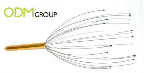 150 125 Russian GWP   Head Massager by Rene Furterer