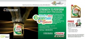 Castrol Malaysia USB Key 300x139 Castrol Malaysia   USB Key for Promotional Marketing.