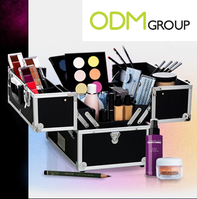 Make up kit by Jeu makeup.fr France1 Make up Kit by Jeu makeup.fr France
