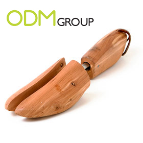 Shoe Stretcher Great Promotional Idea  Shoe Items