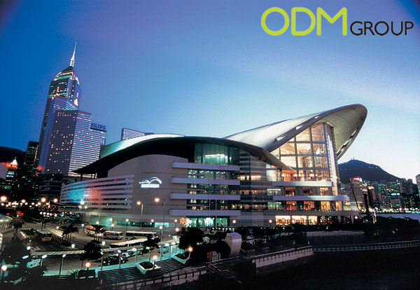 hkcec zen 20 Days to HK Mega Show 2012!