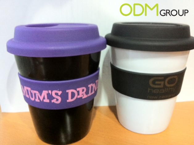 mug 629x469 Promotional Idea: Travel Mugs