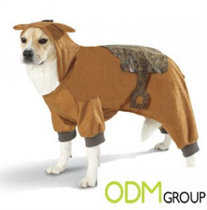 Promotional Idea for Pet Shops 296x300 Promotional Idea    Pet Costumes