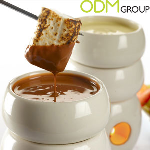 fondue Items Required to Start a Coffee Shop