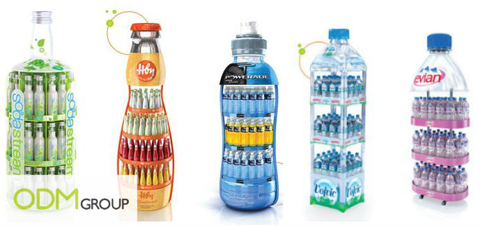 Best Promotional Product Designs